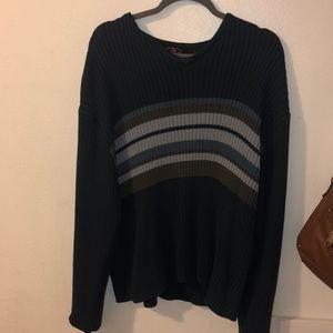 Vintage American Eagle Sweater!